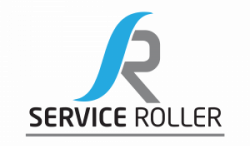Service Roller | Cleaning business software & scheduling program